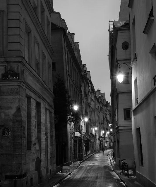 Nicolas DURUPT - Paris - 4